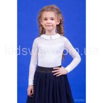 Блузка для девочки «Диана»